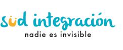 Sud Integració